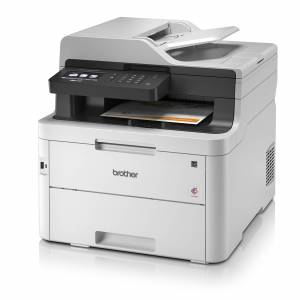 Brother Skrivare Brother MFC-L3750cdw.