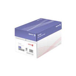 Xerox Premier A4 80g TFC 2500k