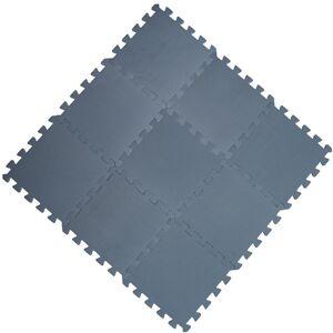 Baby Dan Playmat Dusty Blue