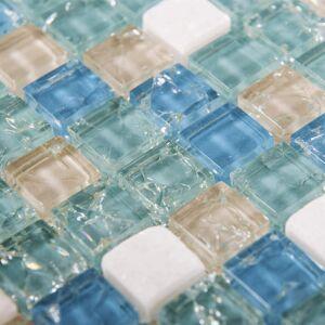 SiGN Mosaik D-sign Ocean Mix