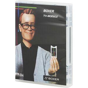 Boxer CA-Modul, CI+ T2, för Boxer HD