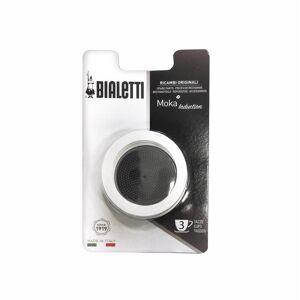 Bialetti Packningsset  Bialetti® MOKA INDUCTION