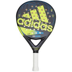 Adidas, Padelracket - V7 2020 Multifärg