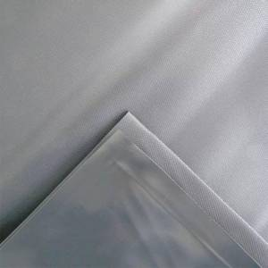 Ubbink Dammduk PVC 8 x 6 m AquaLiner