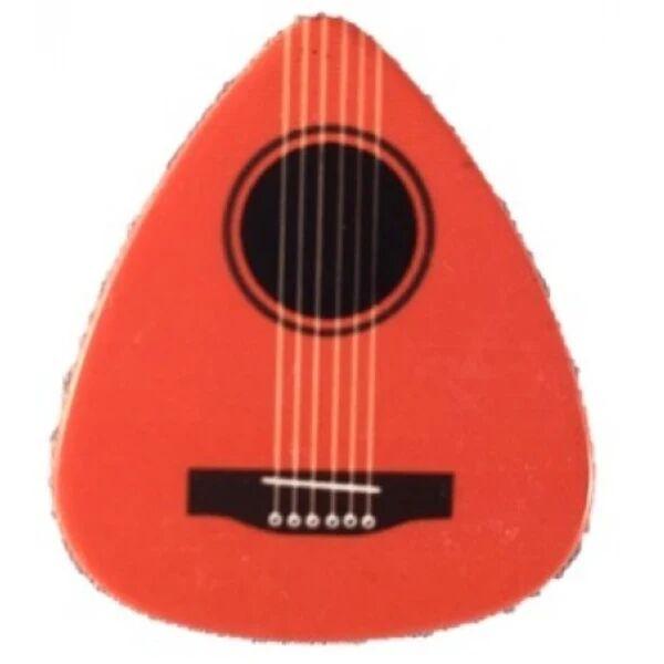 Övriga Plektrum 7-pack Gitarr