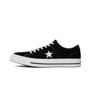 Converse One Star 74 Premium Suede