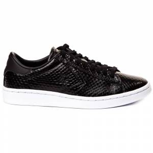 Converse Pro Leather 76 Snake Leather