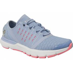 Under armour w speedform europa 1285482-401