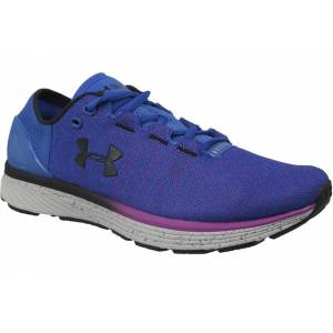 Under armour w charged bandit 3 1298664-907