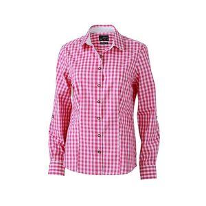 James and Nicholson Traditionell tröja för kvinnor / damer XL Pu