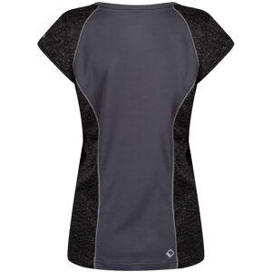 Regatta Dam / Damer Hyper-Reflective II Wicking T-shirt 12 UK Ch