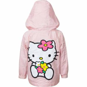 Hello Kitty Babyjacka