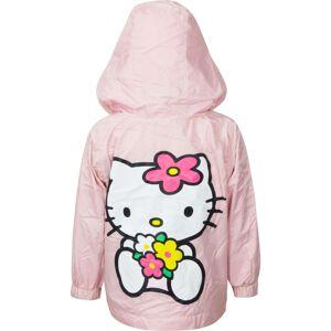 Hello Kitty Babyjacka