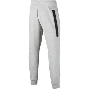 Nike Tech Fleece Gråa 128 - 137 Cm/s
