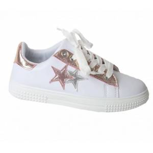 Unbranded Star fashion sneakers