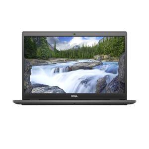 Dell Latitude 3510, 10:e Generationens Intel® Core™ I5, 1,6 G