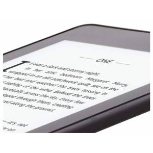 Amazon Läsplatta Kindle Paperwhite Wifi 32GB (2018)