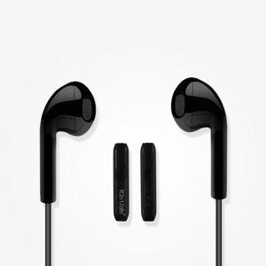 Kin Vale Stereo Earphone   Hörlurar med grym ljudkvalité