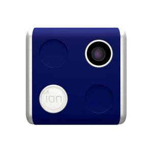 Ion Snapcam Lite