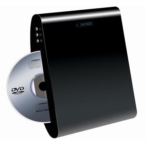 Denver DVD DWM-100USB (DWM-100USB)