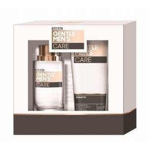 Unbranded Tabac gentle mens care giftset big