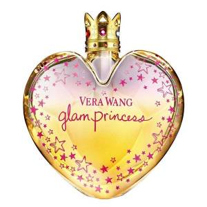Vera wang glam princess edt 100ml