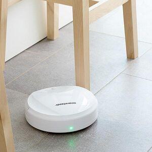 Innovagoods Robotdammsugare - Smart Dammsugare För Hemmet Vit