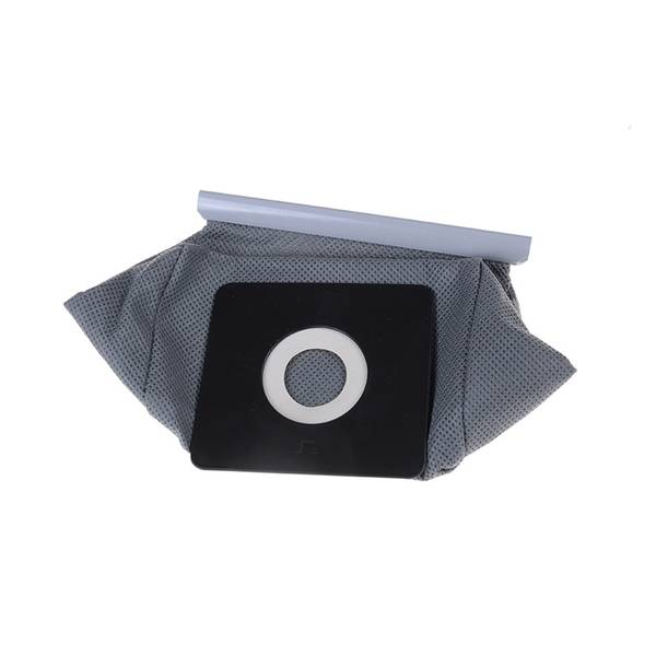 Unbranded Vacuum cleaner bag 11x10cm non woven bags filter dust bags clean
