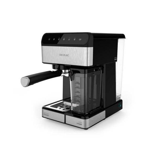 Cecotec Kaffebryggare Cecotec Power Instant-ccino 20