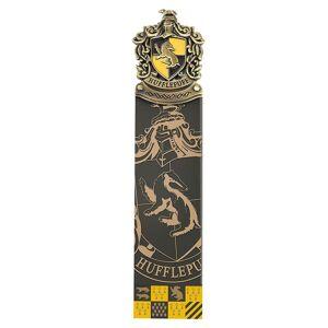 Harry Potter, Bokmärke - Hufflepuff
