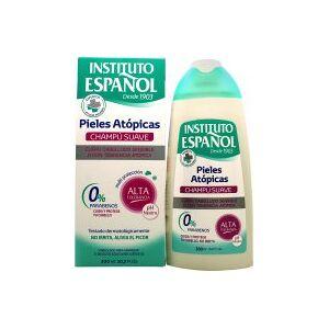 Instituto Español Pieles Atópicas Soft Shampoo 300ml