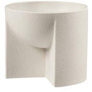 iittala Kuru Keramikskål 16x14 cm, Beige