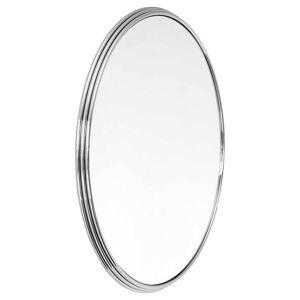 &Tradition Sillon Spegel SH5 Ø66 cm, Krom