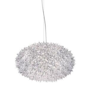 Kartell Bloom lampa II