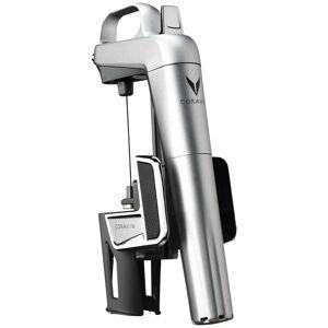 Coravin ™ Model Two Elite, Silver