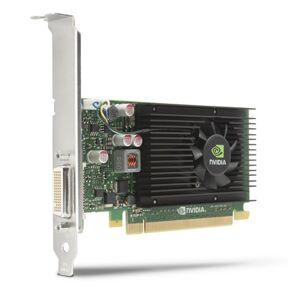 HP NVIDIA NVS 310 grafikkort på 1GB
