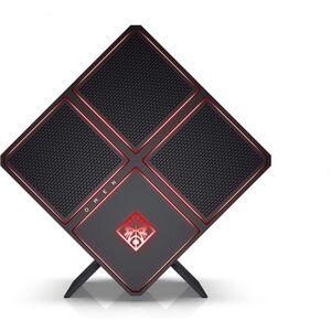 HP OMEN X by HP Desktop PC 900-232no