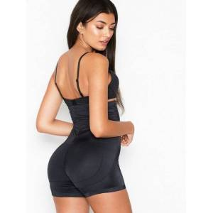 Magic Bottom Boost Shaping & Support