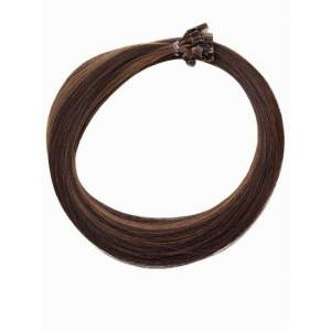 Rapunzel Of Sweden Nail Hair Original 50 cm Hair Extensions