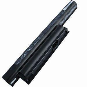 Sony VAIO VPC-EE46FJ Batteri till Laptop 10,8/11,1 Volt 4600 mAh