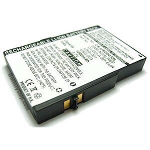 Nintendo Batteri til Nintendo DS Lite, USG-003 Li-ion 3.7V 850mAh