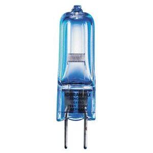Osram XHENOPHOT HLX Projektorlampa 250 W, 24 V