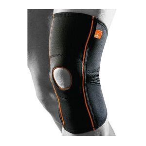 Orthoservice Knäskydd med hål G63