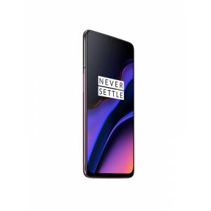 OnePlus 6T 128GB/8GB - Thunder Purple