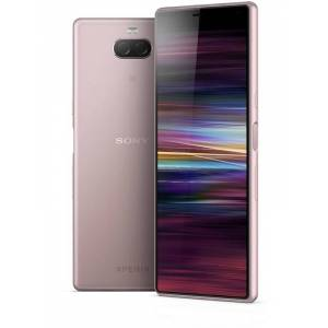 Sony Xperia 10 64GB - Pink