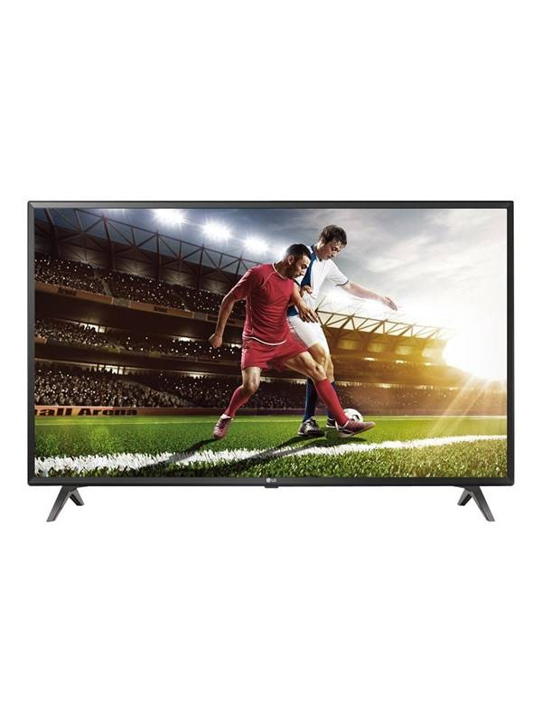LG 49UU640C Signage TV 49inch UHD LED IPS 400cd 16