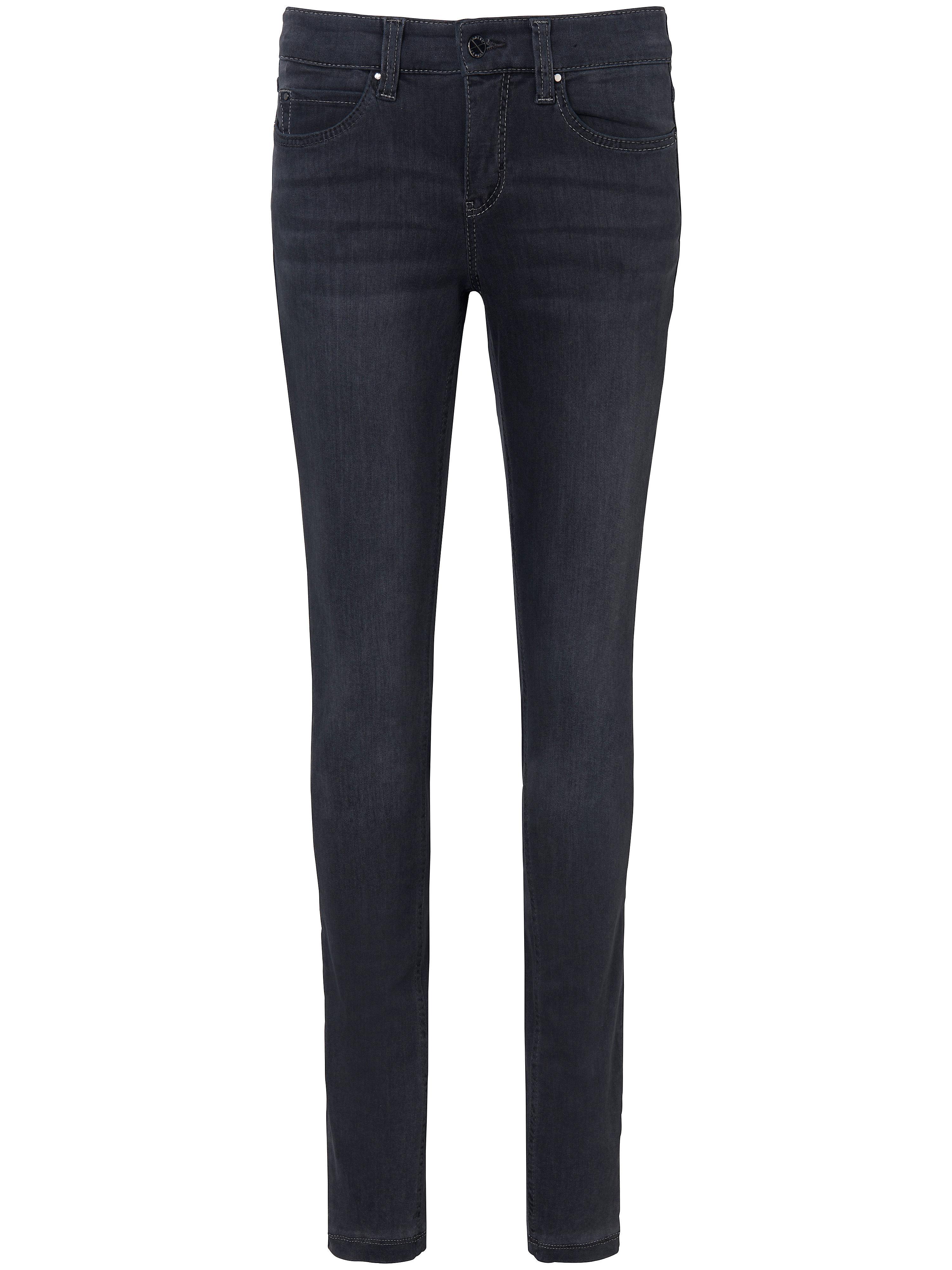 """Mac Jeans """"Dream Skinny från Mac denim"""