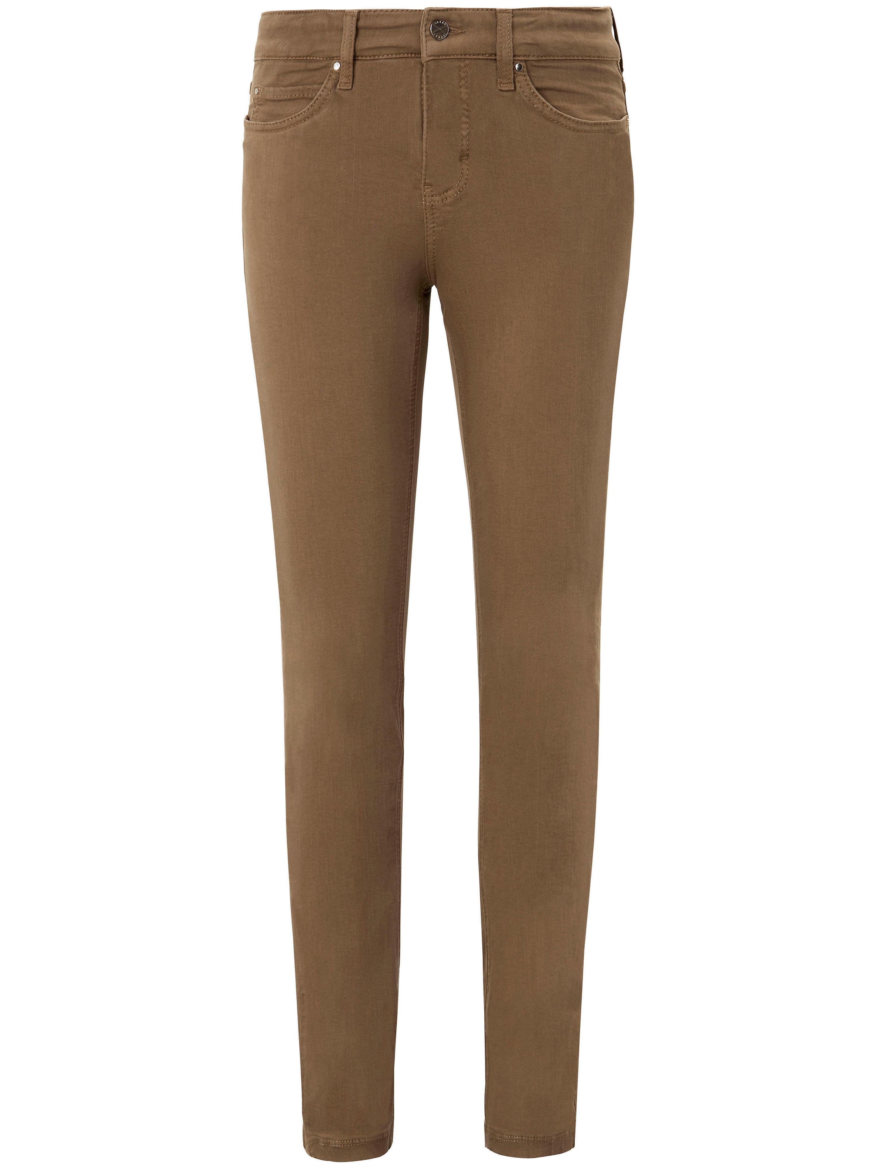Mac Jeans Dream Skinny, tumlängd 28 och 30 från Mac beige
