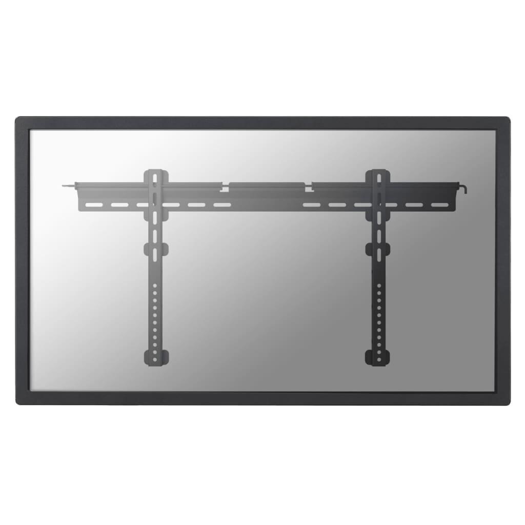 NewStar Upphängare för platt TV vägg PLASMA-W065BLACK