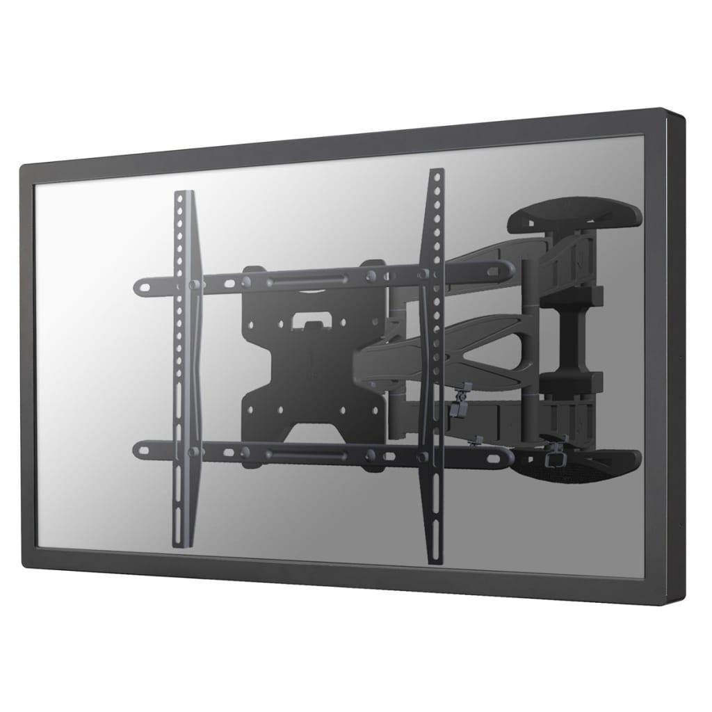 NewStar Upphängare för platt TV vägg LED-W550